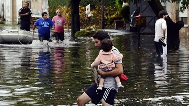 inundacionessoldati