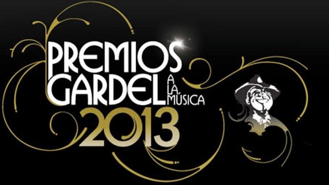 premiosgardel2013