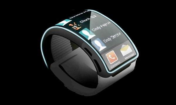 La Nueva Tecnologia Newhairstylesformen2014 Com