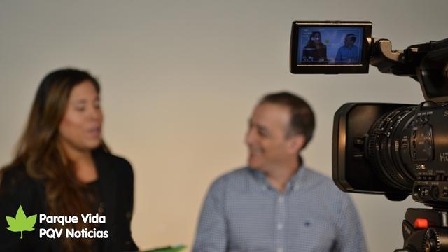 PQV Noticias 2013 - 640x360