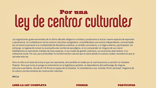 leydecentrosculturales000