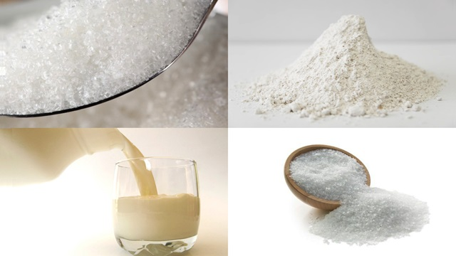 cucharada-de-azucar-azucar-granulada-la-taza-de-te-los-objetos_3330662-copia1
