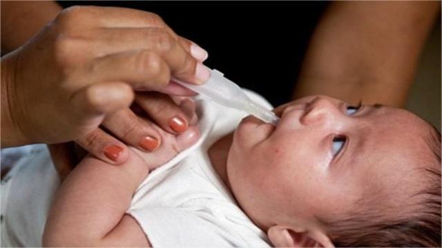 Cómo evitar el rotavirus