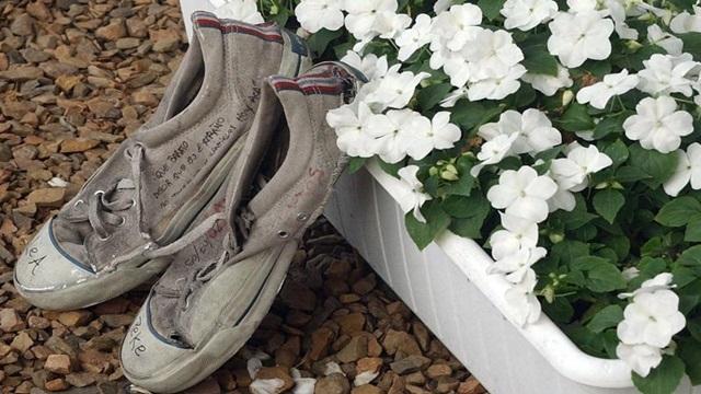 Cromañón 10 años: amores, dolores, luchas