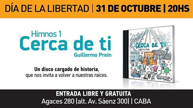 dia de la libertad640
