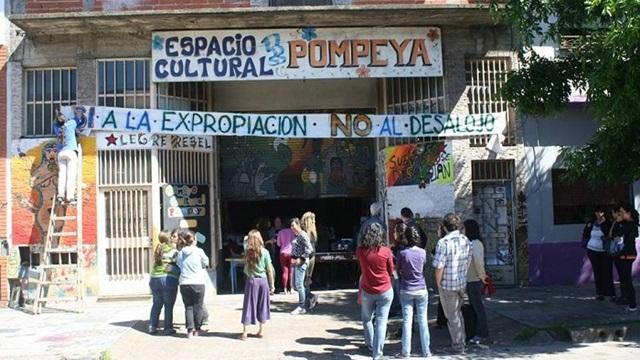 Espacio-Cultural-Pompeya