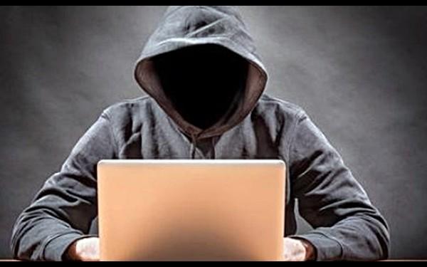 Como protegernos del ciberbullying