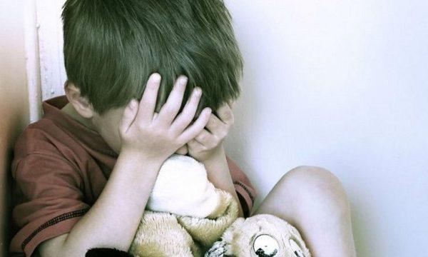 Más de 3000 chicos perdieron sus madres por femicidios
