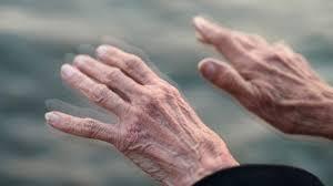 Importantes avances en la lucha contra el Parkinson