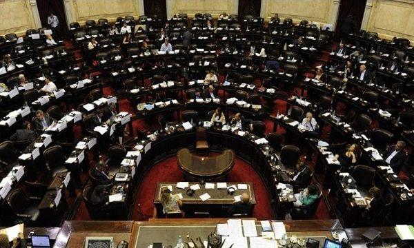 Los cambios al proyecto de ley para despenalizar el aborto