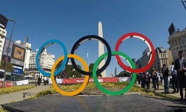 Juegos Olímpicos de la Juventud: Argentina tiene futuro