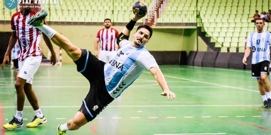 gaston-mourin-o-balonmano-guadalajara-handball100x100-900x450-cropped