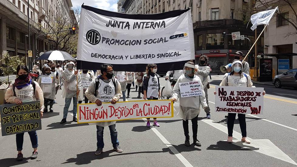 junta_interna_ate_prom_soc_001
