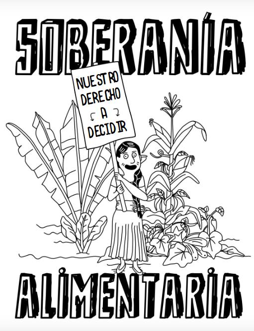 Soberanía_Alimentaria_CLAC_