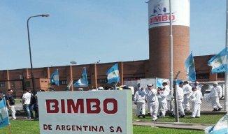 Bimbo1