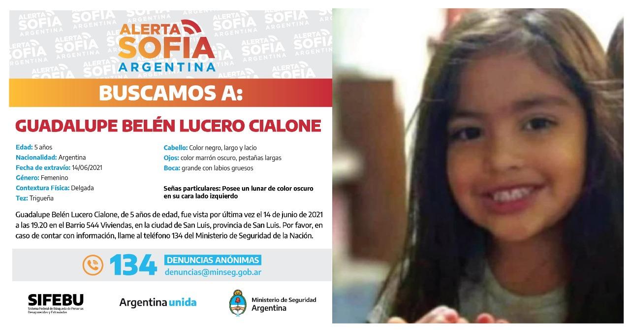 guadalupe_belen_lucero