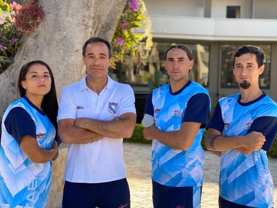 taekwondo-argentina-ufedem