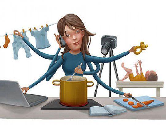 mujeres-tareas-cuidado-hijos-trabajojpg