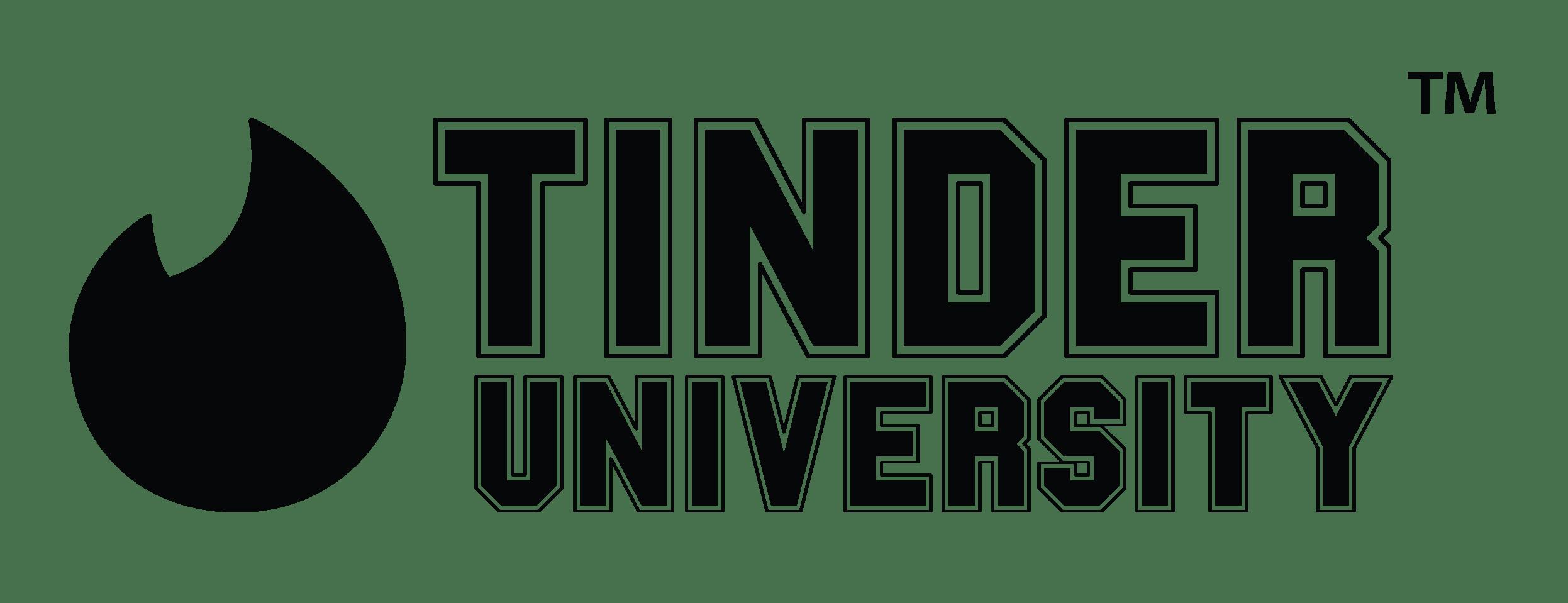 tinder_u_