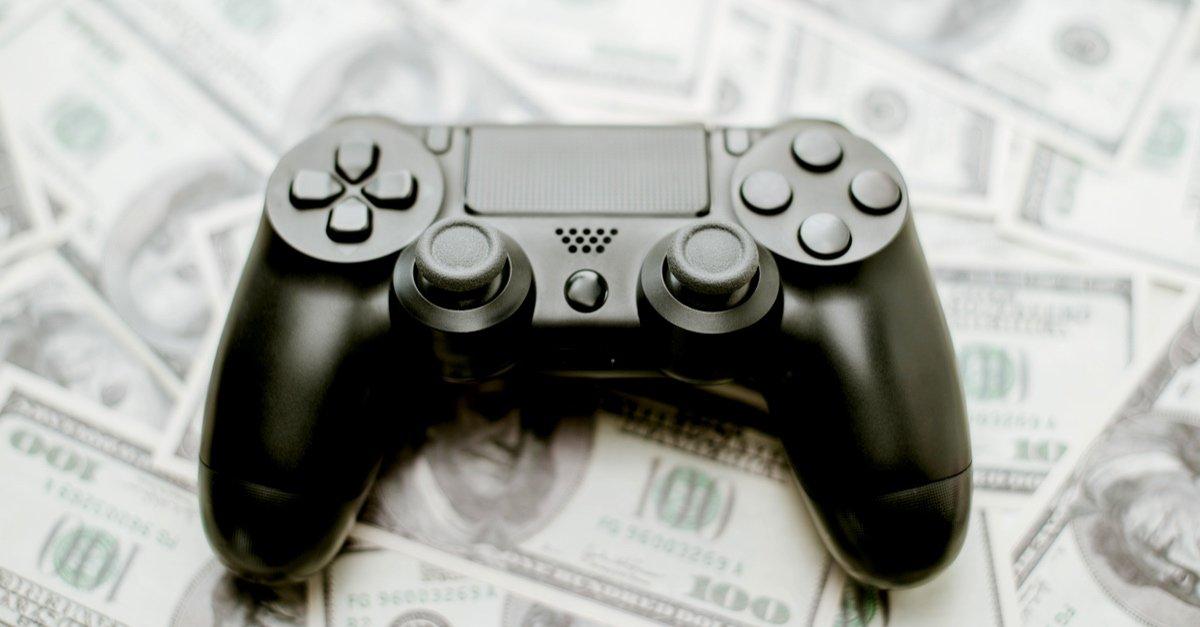 videojuegos-ganar-dinero