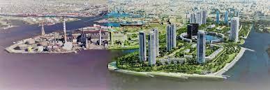 Proyectos urbanisticos