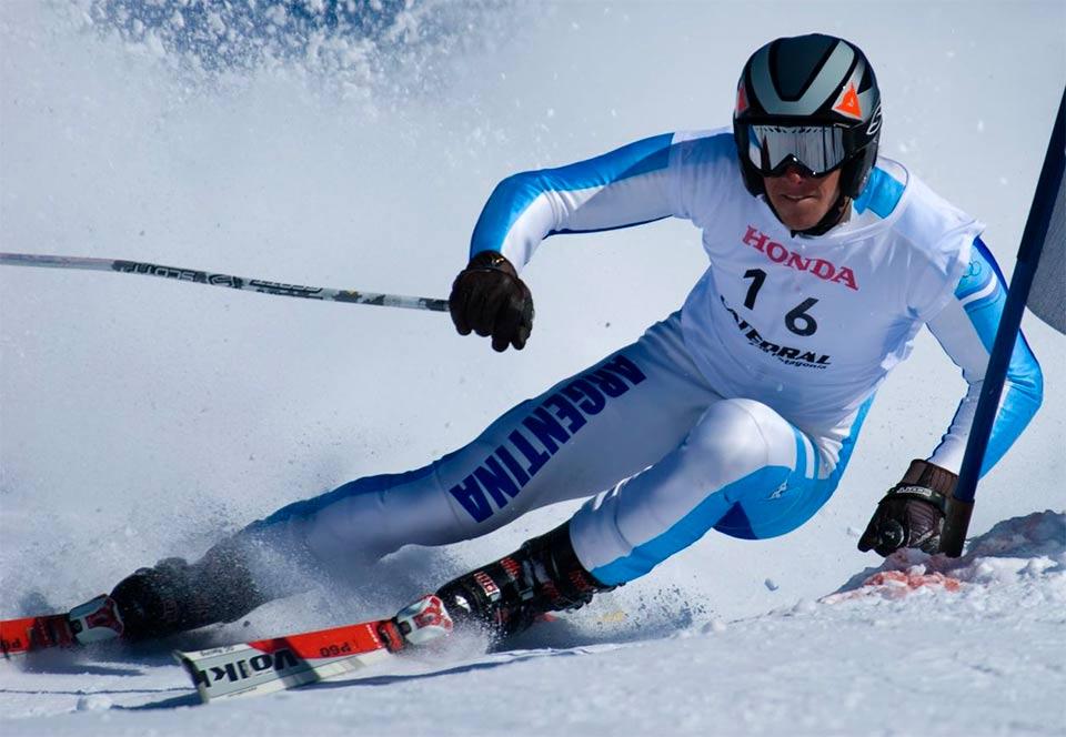 carrera-esqui-argentina