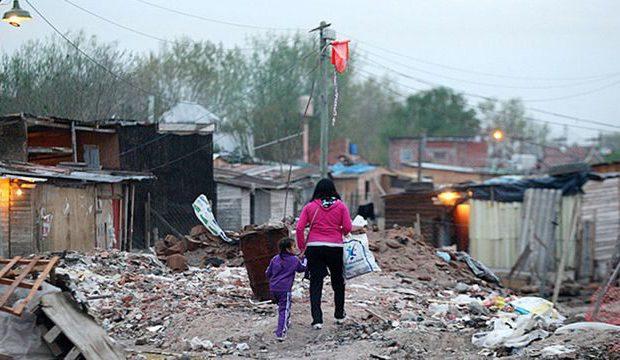 pobreza-1-620x360