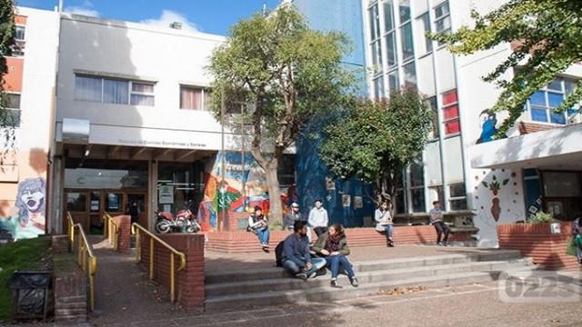 Facultad-de-Psicologia-Universidad-MEPS-5123
