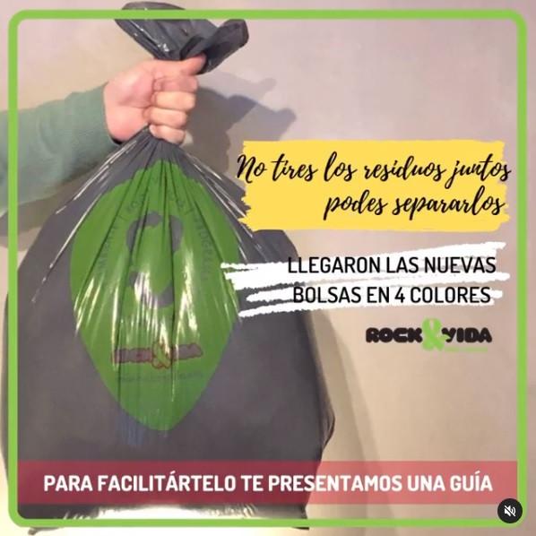 RYV-recicla