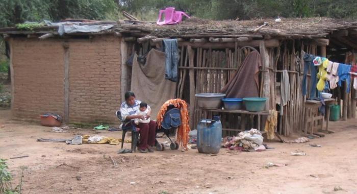 700x380_desesperado-pedido-comunidades-wichis-agua-e-insumos-para-covid19-141633-132822